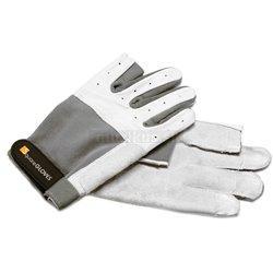 SquareGLOVES roadie-glove size XL black