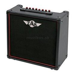 GEWA Amps E-20DFX E-20DFX