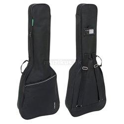 GEWA GUITAR GIG BAG BASIC 5 Acoustic