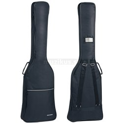 GEWA Gig Bag Kytara Basic 5 E – Bass