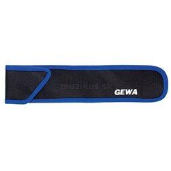 GEWA púzdro pro zobcovou flétnu Economy