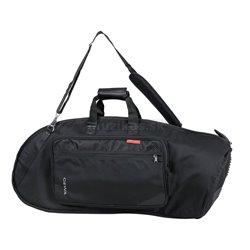 GEWA Gig Bag pro baryton PREMIUM Oválný tvar