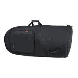 GEWA Gig Bag pro tubu PREMIUM