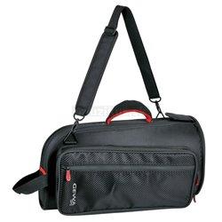 GEWA Gig Bag pro křídlovku SPS