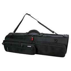GEWA Gig Bag pro pozoun SPS