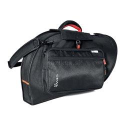 GEWA Gig Bag pro lesní roh SPS