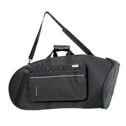 GEWA Gig Bag pro tenor SPS