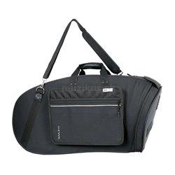 GEWA Gig Bag pro euphonium SPS