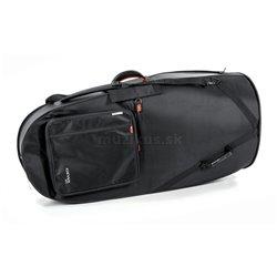 GEWA Gig Bag pro tubu SPS