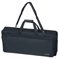 GEWA Gig bag pro keybord Basic D 65x24x9 cm