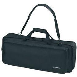 GEWA Gig bag pro keybord Basic H 102x40x14 cm