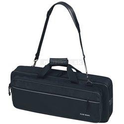GEWA Gig bag pro keybord Economy D 65x24x9 cm
