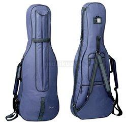 GEWA Gig Bag pro cello Classic 3/4