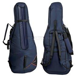 GEWA Gig Bag pro cello PREMIUM 1/4