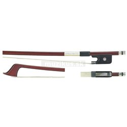 ALFRED KNOLL CELLO BOW Round