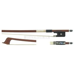 W. E. DĂ–RFLER CELLO BOW Round