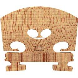 Teller Houslová kobylka Standard 4/4 Šíře nožek 41