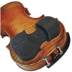ACOUSTA GRIP SHOULDER PAD Concert Master
