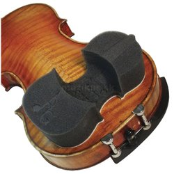 ACOUSTA GRIP SHOULDER PAD Concert Master Thick