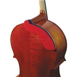 Podlepky Cello