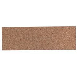 GEWA REPLACEMENT CORK For Chin rest