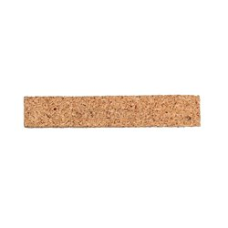 GEWA REPLACEMENT CORK For screw