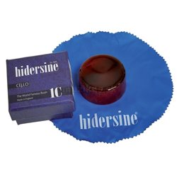 HIDERSINE ROSIN Cello