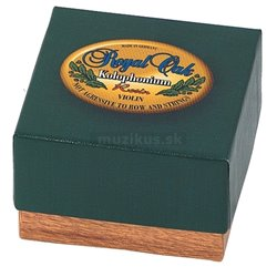 ROYAL OAK ROSIN STANDARD Cello