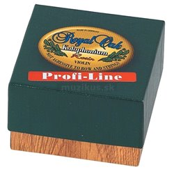 ROYAL OAK ROSIN PROFI-LINE Violin, dark