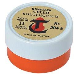 Thomastik-Infeld Kalafuna Künstler Medium