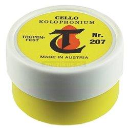 Thomastik-Infeld Kalafuna Tropy