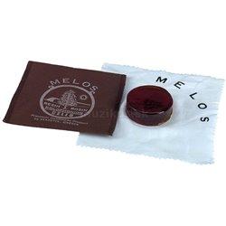 MELOS ROSIN Premium light