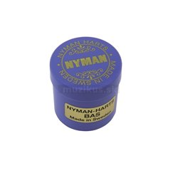 TONAG DOUBLE BASS ROSIN NYMAN Premium dark