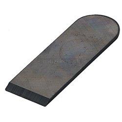 HERDIM NŮŽ PRO HOBLÍK 12 mm plochá pata