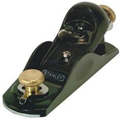 Stanley Hoblík Stanley-Hoblík č.9 ½
