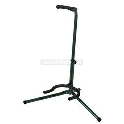 GEWA GUITAR STANDS CLASSIC Green P/U 10