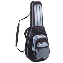 GEWA Pouzdro pro kytaru Ambiente Light Weight Softcase Koncertní kytara