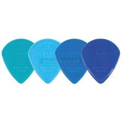D-Grip Trsátko Nylonová trsátka Janíček 1,40 tmavě modrá