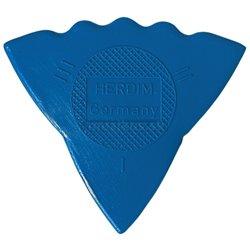 HERDIM PICK 3 GAUGES Blue