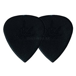 PICK BOY PICK CARBON NYLON 1,00 heavy