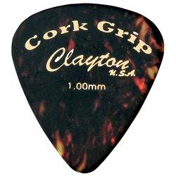 Clayton Trsátka Cork Grip 0,50 mm