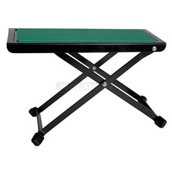 GEWA FOOT REST Green
