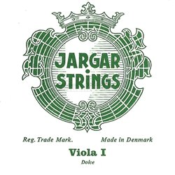 JARGAR STRINGS FOR VIOLA Dolce