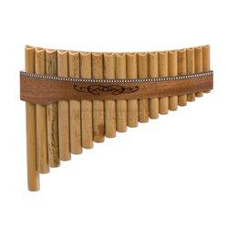 GEWA Panovy flétny PREMIUM