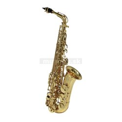 Conn Eb-Alt Saxofon AS650 AS650