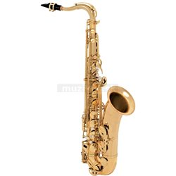 "Conn Bb-Tenor Saxofon ""La Voix II"" CTS-280R Step Up CTS-280R"