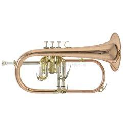 Bach Bb-křídlovka FH501 FH501