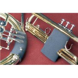 NEOTECH VALVE GUARD Trumpet