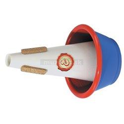 Dusítko Cup-trumpeta