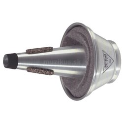 JO-RAL MUTE CUP TRUMPET 3